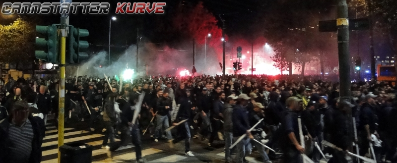 uefa1415-03 2014-10-23 Inter Mailand - AS St. Etienne - 206