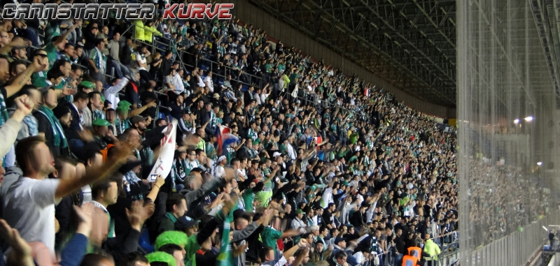 uefa1415-03 2014-10-23 Inter Mailand - AS St. Etienne - 244