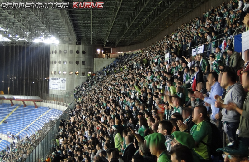 uefa1415-03 2014-10-23 Inter Mailand - AS St. Etienne - 275