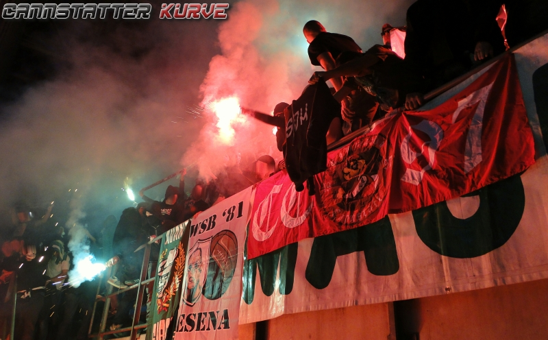 uefa1415-03 2014-10-23 Inter Mailand - AS St. Etienne - 277