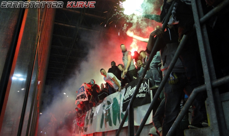 uefa1415-03 2014-10-23 Inter Mailand - AS St. Etienne - 282