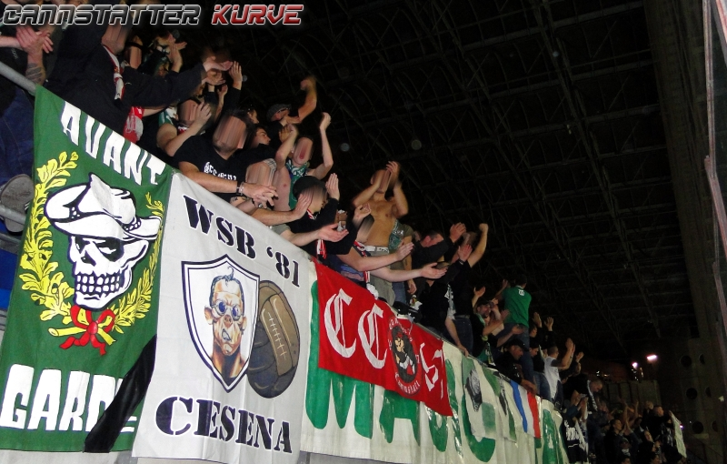 uefa1415-03 2014-10-23 Inter Mailand - AS St. Etienne - 294
