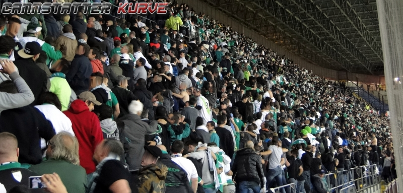 uefa1415-03 2014-10-23 Inter Mailand - AS St. Etienne - 305