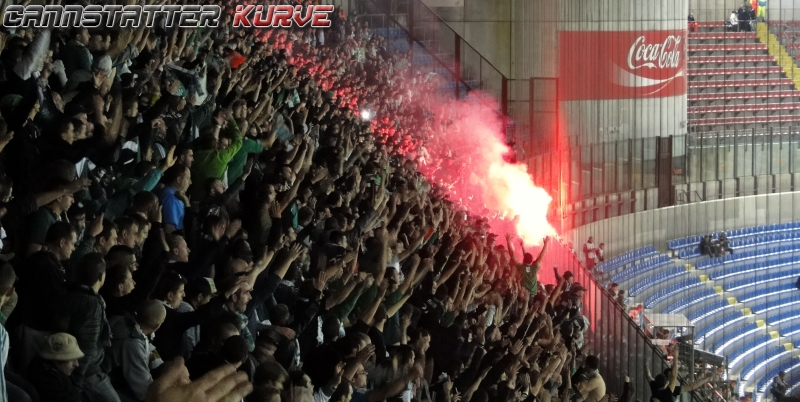 uefa1415-03 2014-10-23 Inter Mailand - AS St. Etienne - 309