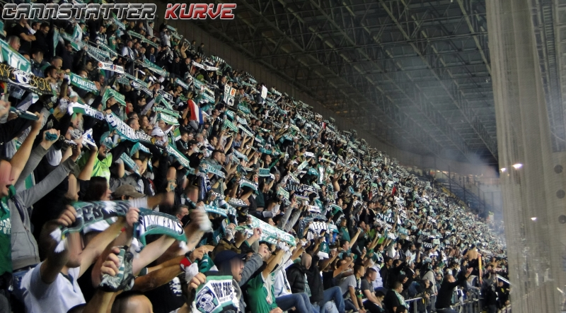 uefa1415-03 2014-10-23 Inter Mailand - AS St. Etienne - 312