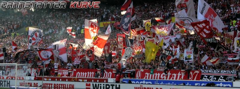 bl1415-10 2014-11-01 VfB - VfL Wolfsburg - 033