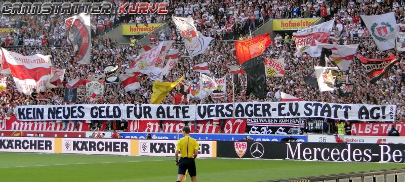 bl1415-10 2014-11-01 VfB - VfL Wolfsburg - 072