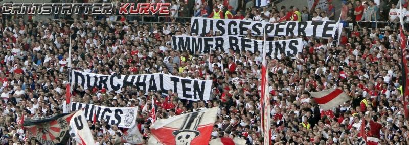 bl1415-10 2014-11-01 VfB - VfL Wolfsburg - 100