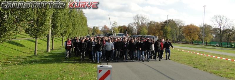bl1415-11 2014-11-08 SV Werder Bremen - VfB - 012