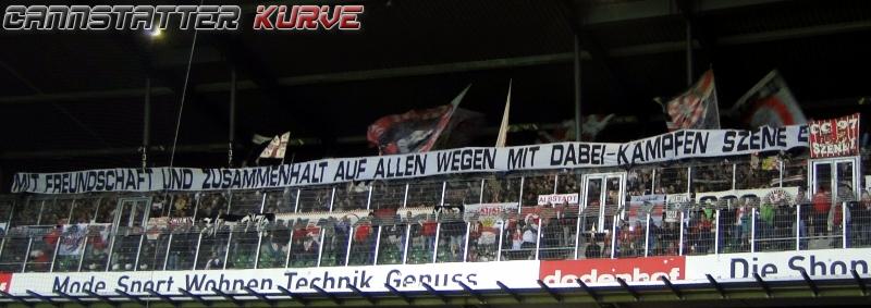 bl1415-11 2014-11-08 SV Werder Bremen - VfB - 140
