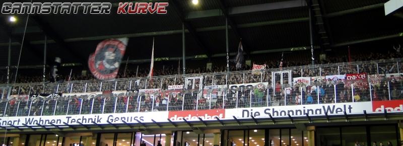 bl1415-11 2014-11-08 SV Werder Bremen - VfB - 152
