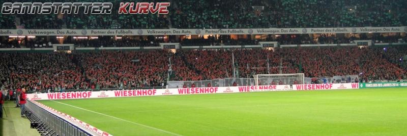 bl1415-11 2014-11-08 SV Werder Bremen - VfB - Gegner - 004