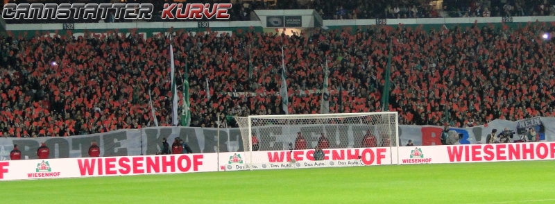 bl1415-11 2014-11-08 SV Werder Bremen - VfB - Gegner - 006