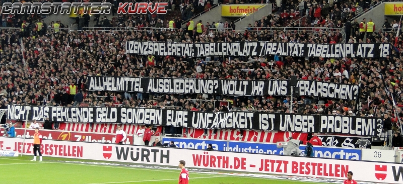 bl1415-12 2014-11-23 VfB - FC Augsburg - 031