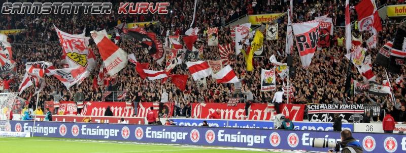 bl1415-12 2014-11-23 VfB - FC Augsburg - 033