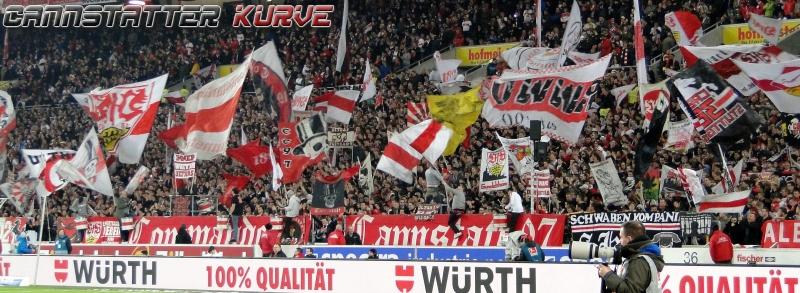 bl1415-12 2014-11-23 VfB - FC Augsburg - 040