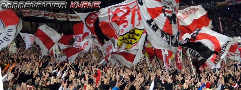 bl1415-12 2014-11-23 VfB - FC Augsburg - 041