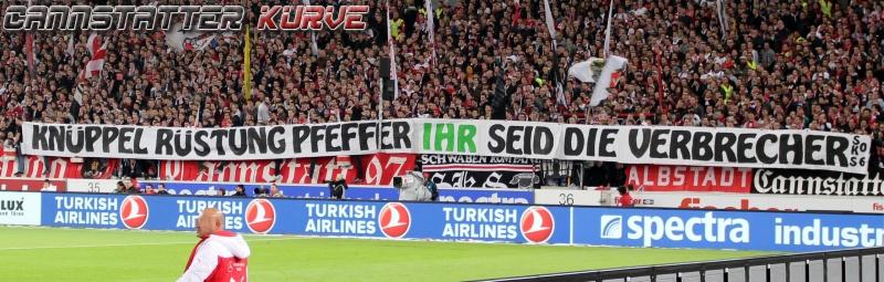 bl1415-12 2014-11-23 VfB - FC Augsburg - 052