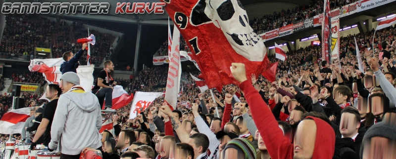 bl1415-12 2014-11-23 VfB - FC Augsburg - 065