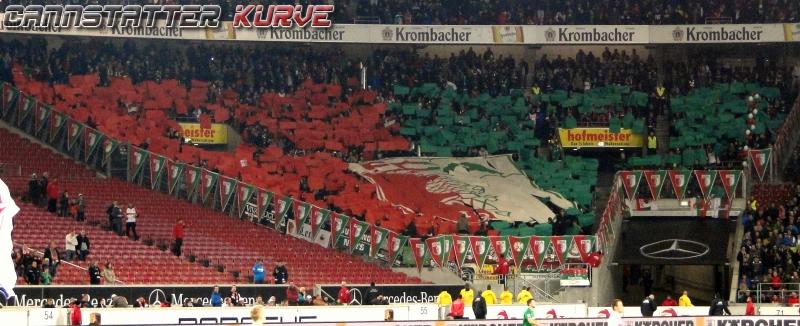 bl1415-12 2014-11-23 VfB - FC Augsburg - Gegner - 012