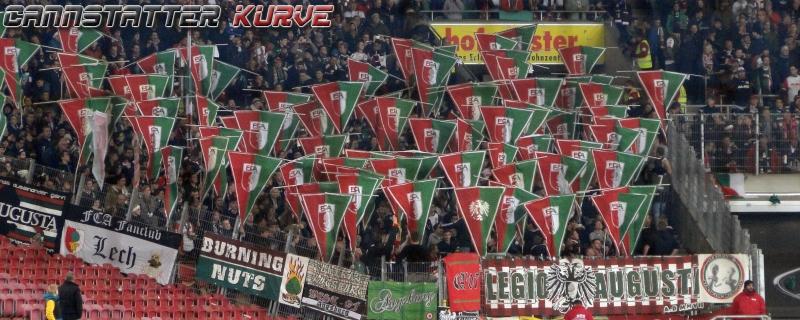 bl1415-12 2014-11-23 VfB - FC Augsburg - Gegner - 017