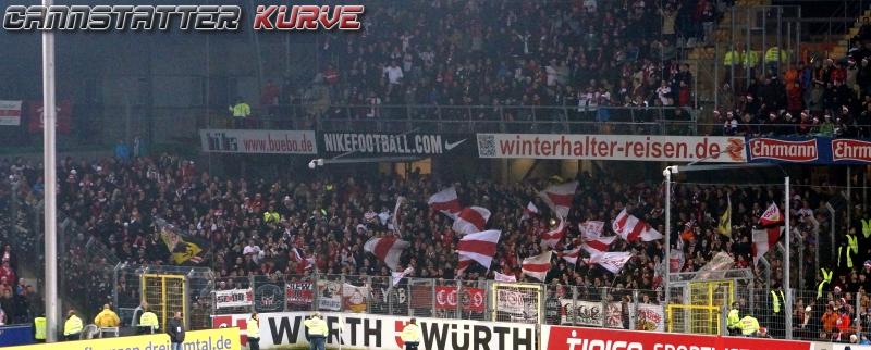 bl1415-13 2014-11-28 SC Freiburg - VfB - 017