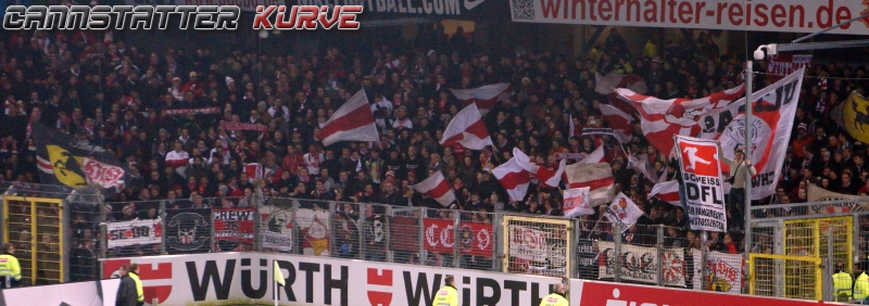 bl1415-13 2014-11-28 SC Freiburg - VfB - 019