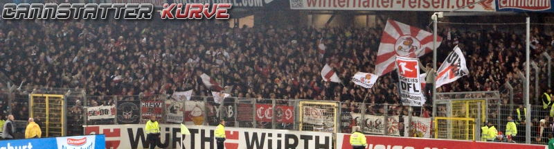 bl1415-13 2014-11-28 SC Freiburg - VfB - 026