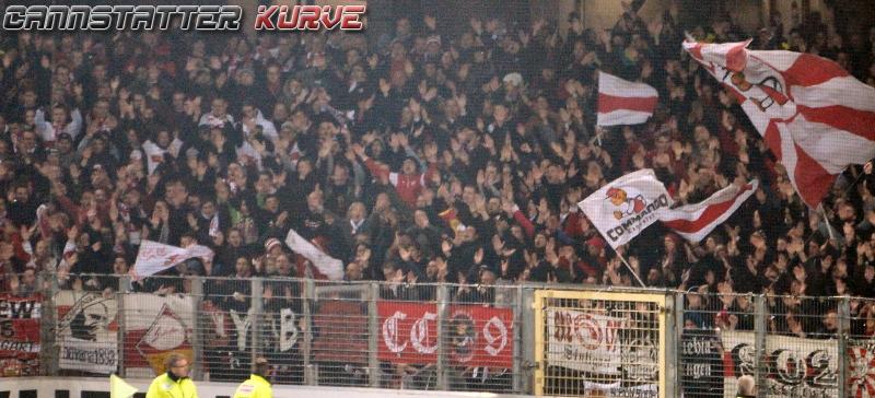 bl1415-13 2014-11-28 SC Freiburg - VfB - 027