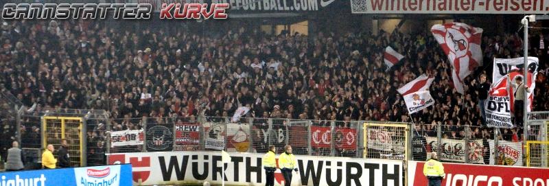 bl1415-13 2014-11-28 SC Freiburg - VfB - 029