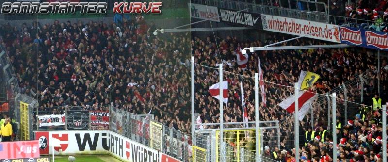 bl1415-13 2014-11-28 SC Freiburg - VfB - 047