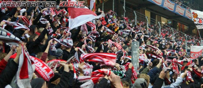 bl1415-13 2014-11-28 SC Freiburg - VfB - 076