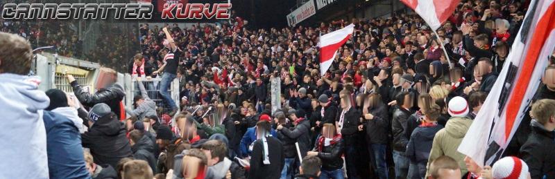 bl1415-13 2014-11-28 SC Freiburg - VfB - 097