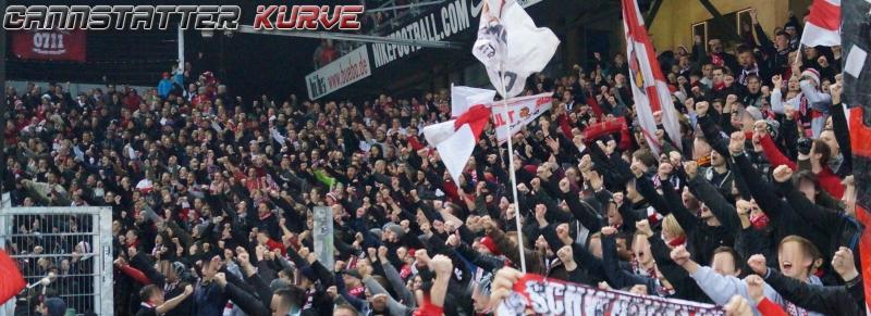 bl1415-13 2014-11-28 SC Freiburg - VfB - 104