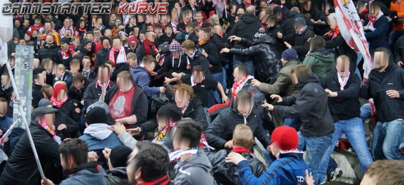 bl1415-13 2014-11-28 SC Freiburg - VfB - 127