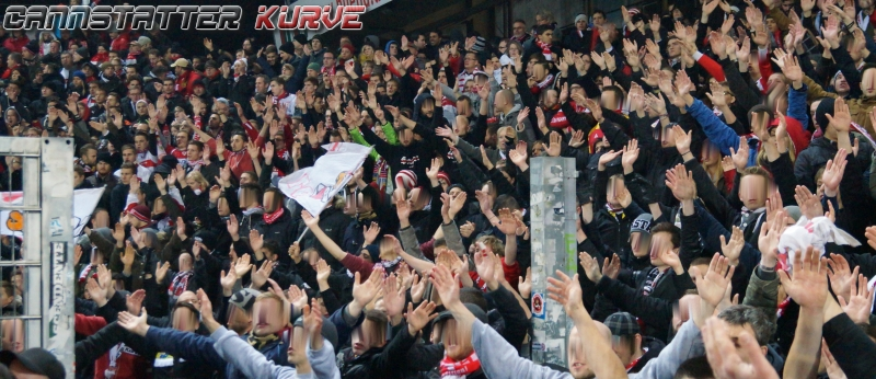 bl1415-13 2014-11-28 SC Freiburg - VfB - 132