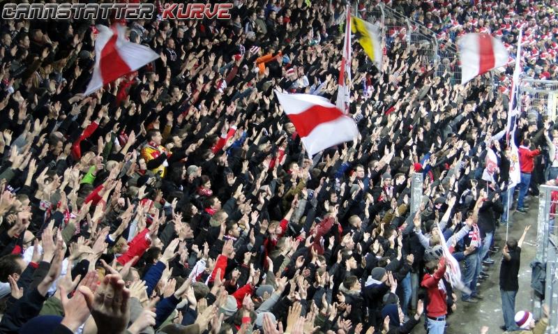 bl1415-13 2014-11-28 SC Freiburg - VfB - 136
