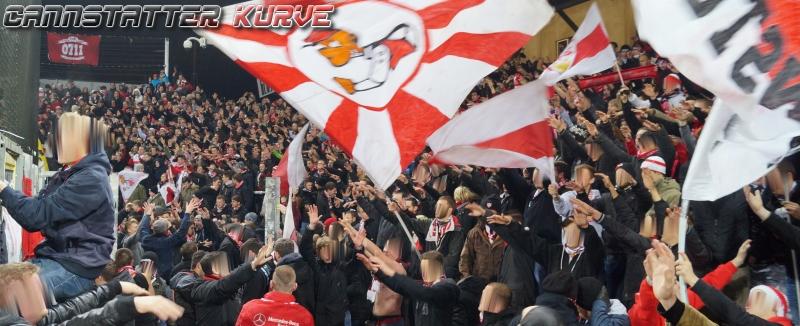 bl1415-13 2014-11-28 SC Freiburg - VfB - 170