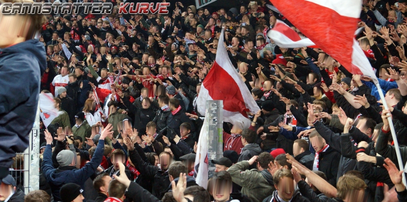 bl1415-13 2014-11-28 SC Freiburg - VfB - 171