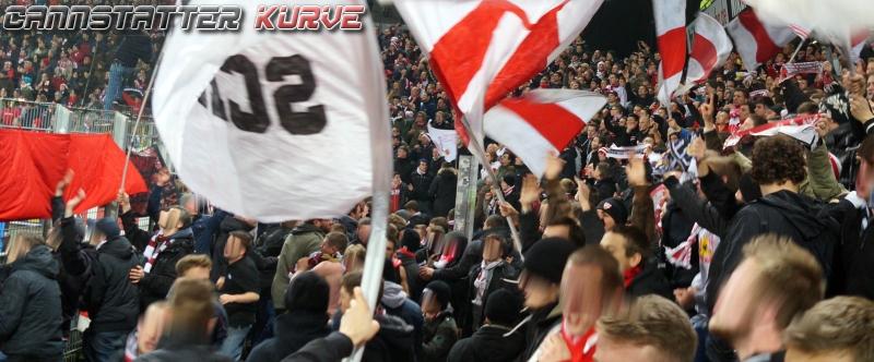 bl1415-13 2014-11-28 SC Freiburg - VfB - 177