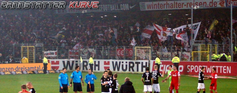 bl1415-13 2014-11-28 SC Freiburg - VfB - 190