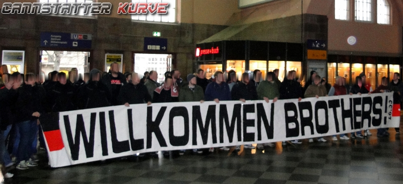 bl1415-14 2014-12-06 VfB - FC Schalke 04 - 002