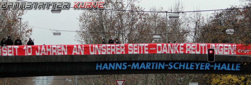 bl1415-14 2014-12-06 VfB - FC Schalke 04 - 038