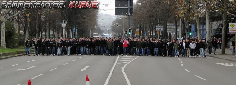 bl1415-14 2014-12-06 VfB - FC Schalke 04 - 040