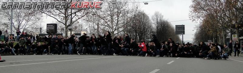 bl1415-14 2014-12-06 VfB - FC Schalke 04 - 044