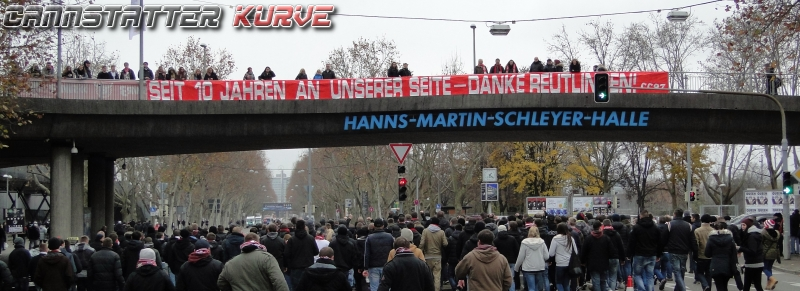 bl1415-14 2014-12-06 VfB - FC Schalke 04 - 048