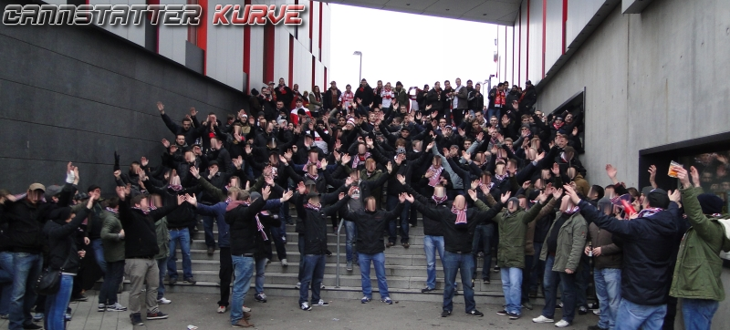 bl1415-14 2014-12-06 VfB - FC Schalke 04 - 074