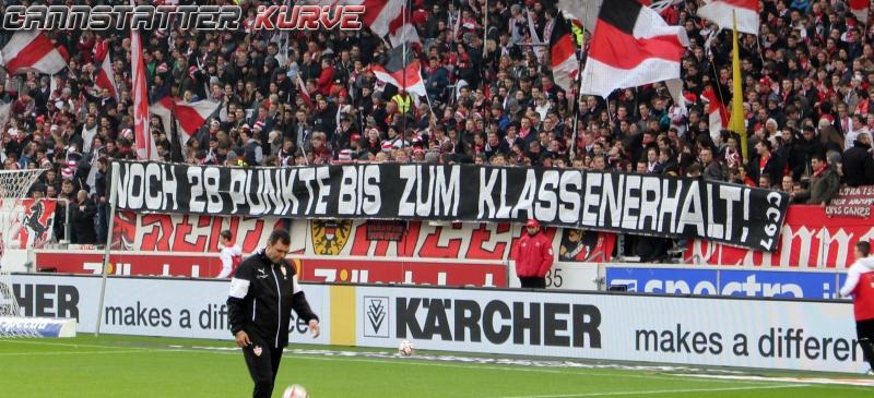bl1415-14 2014-12-06 VfB - FC Schalke 04 - 117