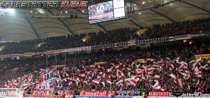 bl1415-14 2014-12-06 VfB - FC Schalke 04 - 125