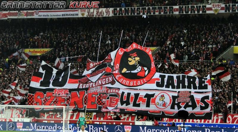 bl1415-14 2014-12-06 VfB - FC Schalke 04 - 154